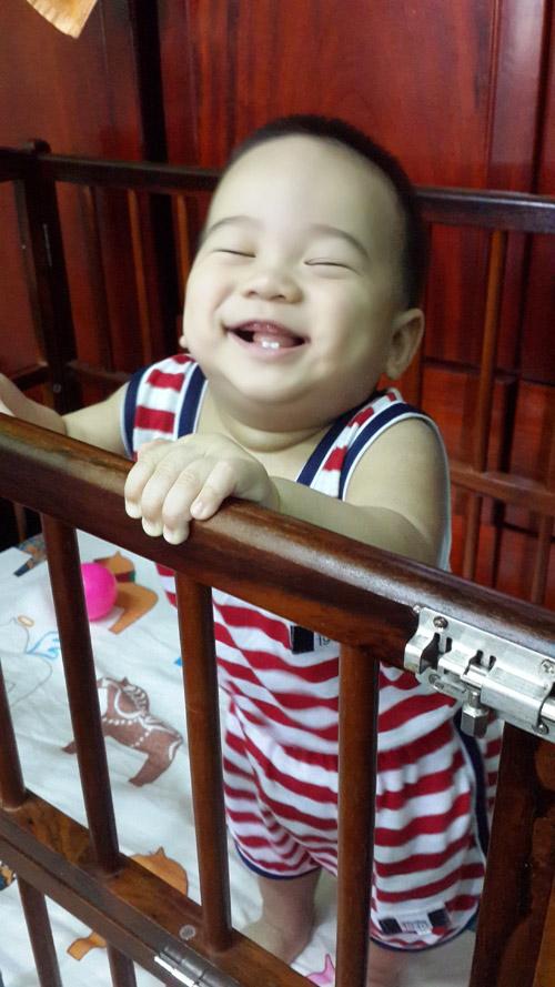 nguyen khanh dan - ad74625 - mat den to tron cuc yeu - 4