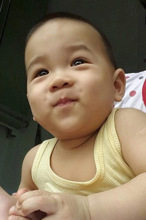 nguyen khanh dan - ad74625 - mat den to tron cuc yeu - 5