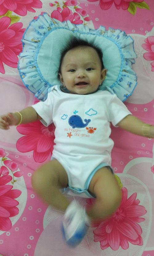 nguyen phuc bao tran - ad30996 - so ri de thuong - 1