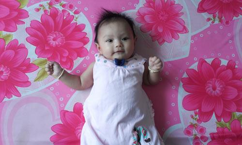 nguyen phuc bao tran - ad30996 - so ri de thuong - 4