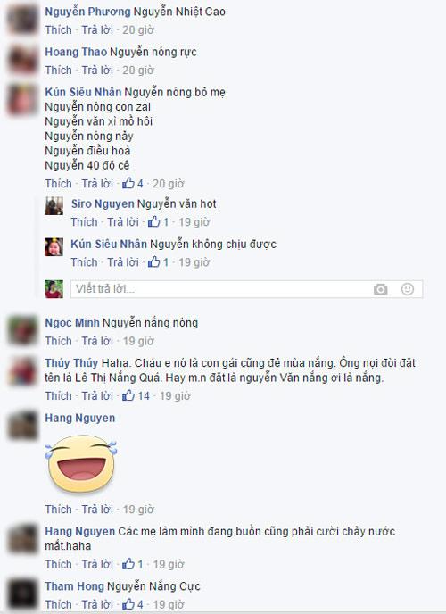 ong bo len mang nho dat ten cho con va cai ket 'nga ngua' - 6