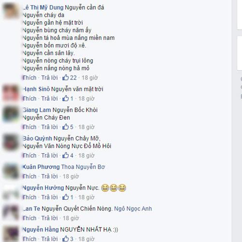 ong bo len mang nho dat ten cho con va cai ket 'nga ngua' - 2