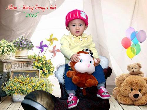 tran huong giang - ad26228 - co be de thuong - 1