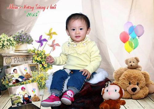 tran huong giang - ad26228 - co be de thuong - 2