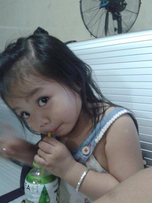 tran khanh uyen - ad61644 - nu cuoi tuoi tan - 2