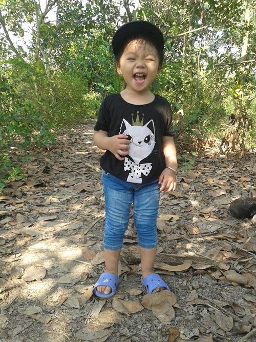 tran khanh uyen - ad61644 - nu cuoi tuoi tan - 4