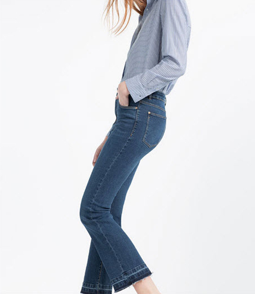 5 chiec quan jeans can phai co trong mua he nay - 3