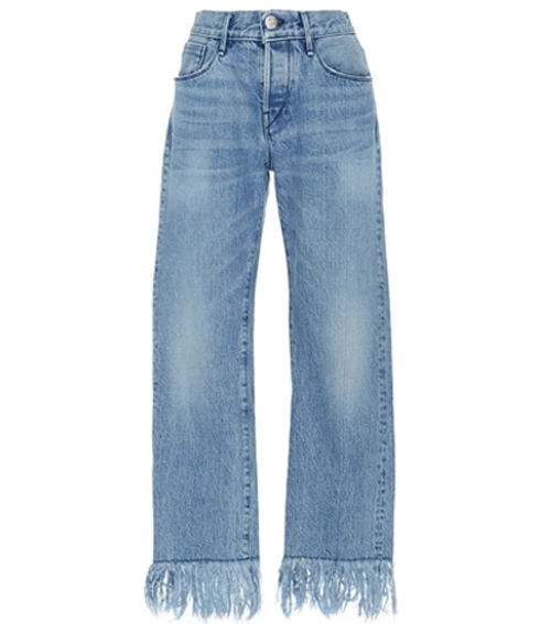 5 chiec quan jeans can phai co trong mua he nay - 7