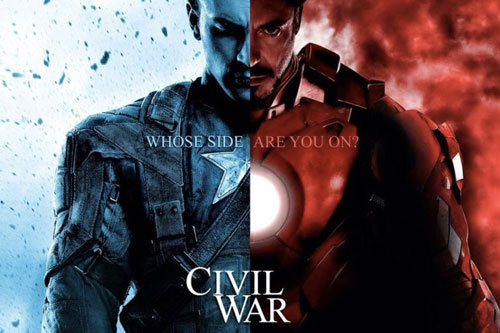 "captain america: civil war - ai noi marvel thieu ""chieu sau""? - 1"