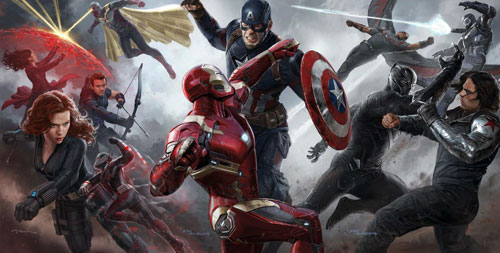 "captain america: civil war - ai noi marvel thieu ""chieu sau""? - 2"