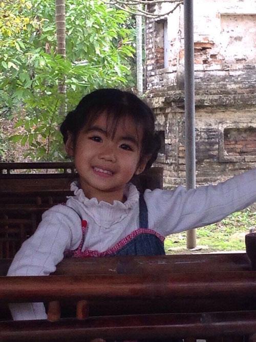 dang phuong mai - ad18684 - meo mun xinh xan - 3