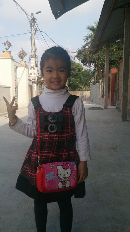 dang phuong mai - ad18684 - meo mun xinh xan - 4