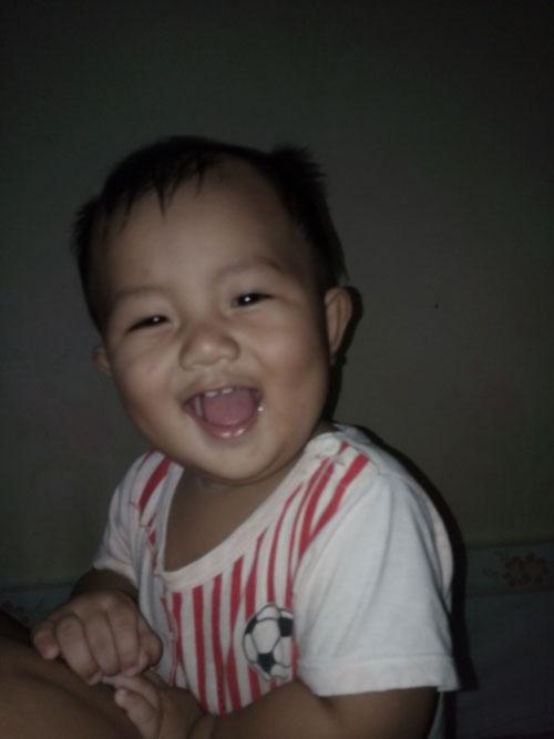 nguyen minh nhut - ad23378 - ma phinh dang yeu - 1