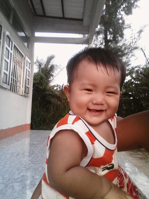 nguyen minh nhut - ad23378 - ma phinh dang yeu - 2