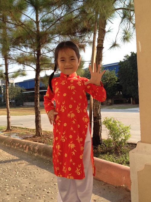 "pham thi bao dan - ad21445 - nang ""tre"" hay cuoi - 2"