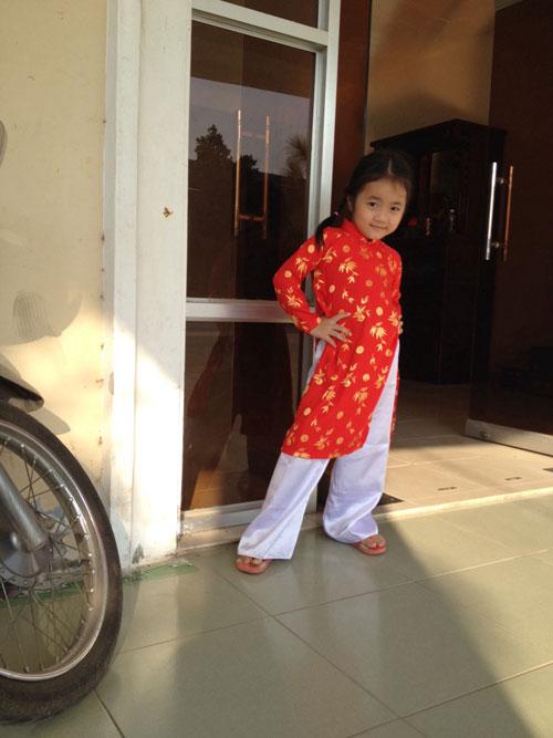 "pham thi bao dan - ad21445 - nang ""tre"" hay cuoi - 5"