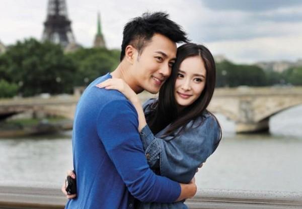 """showbiz 24/7: tran kieu an """"khoai"""" vi duoc khen tang can - 6"""