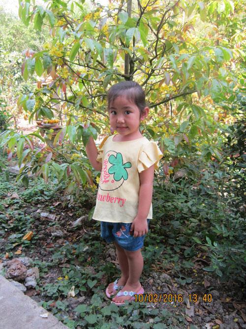 tran kha han - ad20329 - be thich di so thu - 1