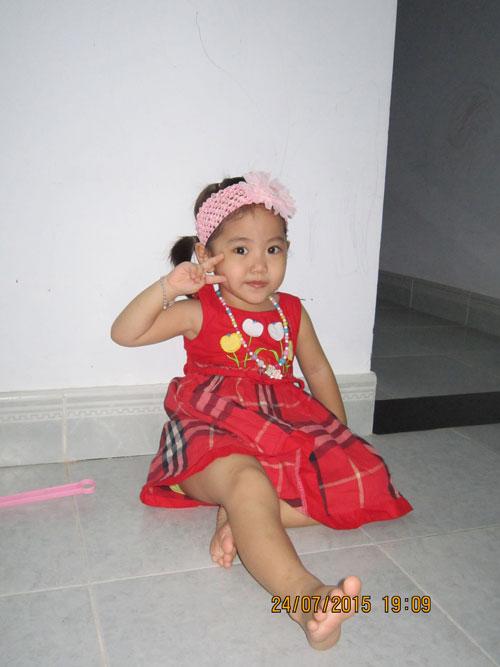 tran kha han - ad20329 - be thich di so thu - 4