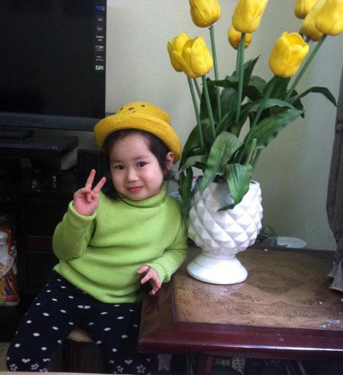 tran nhat phuong - ad17298 - co be tai nang - 3