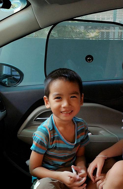truong viet cuong - ad12437 - mat sang tinh khoi - 4