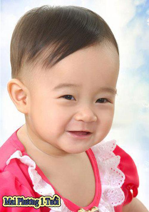 vo hoang mai phuong - ad11902 - xuka xinh gai - 3