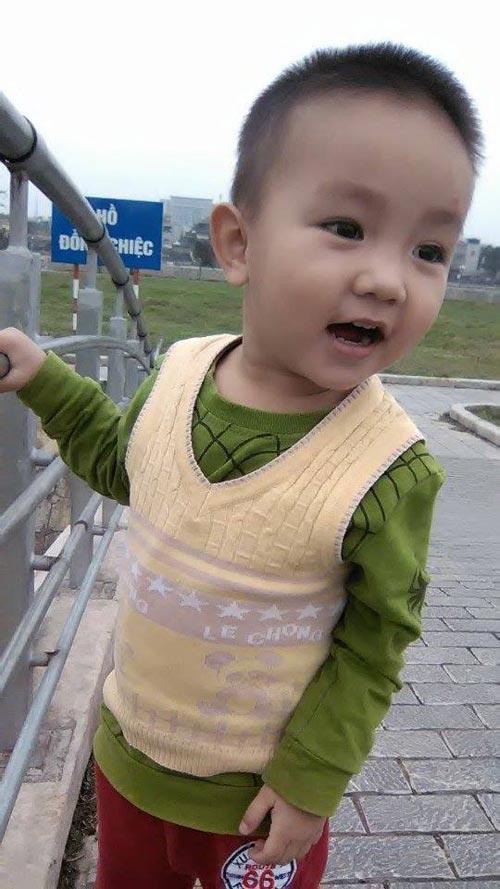 do dang tung lam - ad17618 - anh chang thong minh - 3