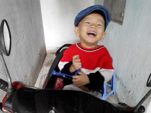 doan trong tri - ad24715 - be trai hieu dong - 2