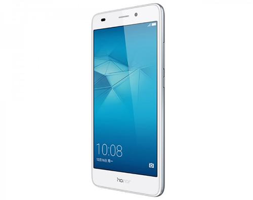 huawei ra mat smartphone honor 5c, gia 3 trieu dong - 4