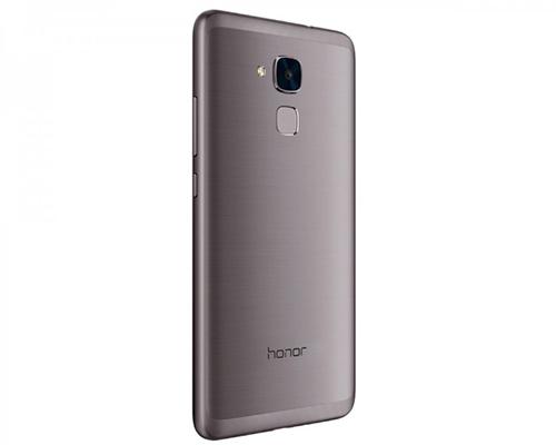 huawei ra mat smartphone honor 5c, gia 3 trieu dong - 3