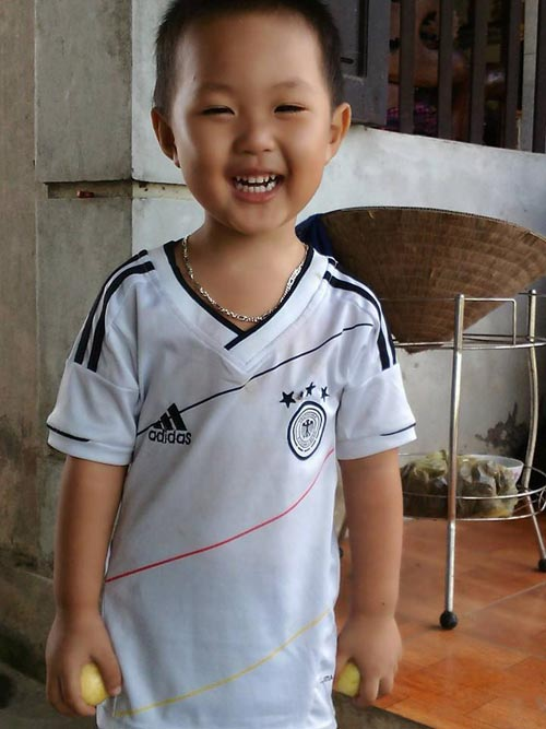 nguyen bao nam - ad54782 - nu cuoi tuoi khong can tuoi - 3