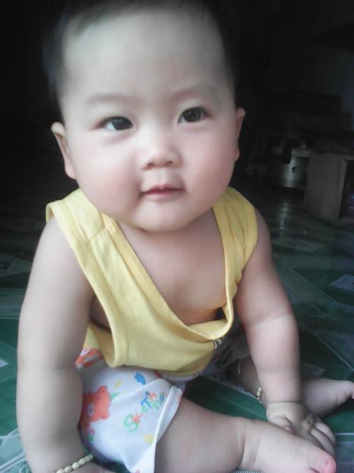 nguyen hai dang - ad11625 - ma phinh de thuong - 1