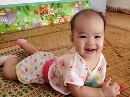 nguyen khanh an - ad22631 - co be de thuong - 2