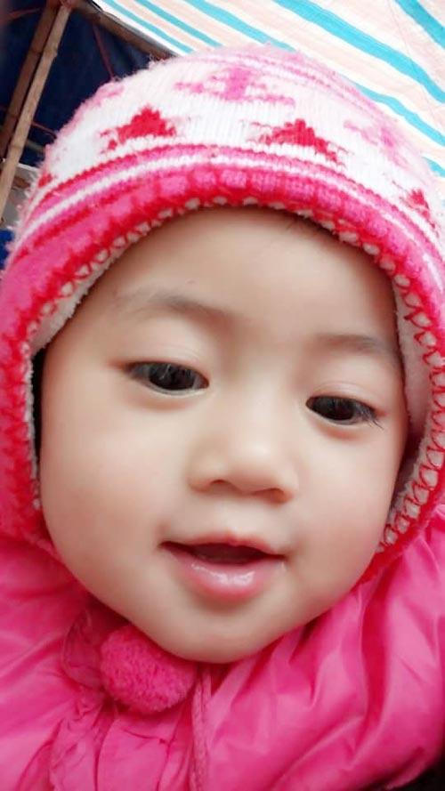 nguyen le khanh linh - ad12136 - co be dang yeu - 5
