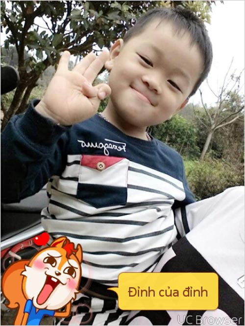 nguyen tran hoang duy - ad77287 - chang trai hieu dong - 2