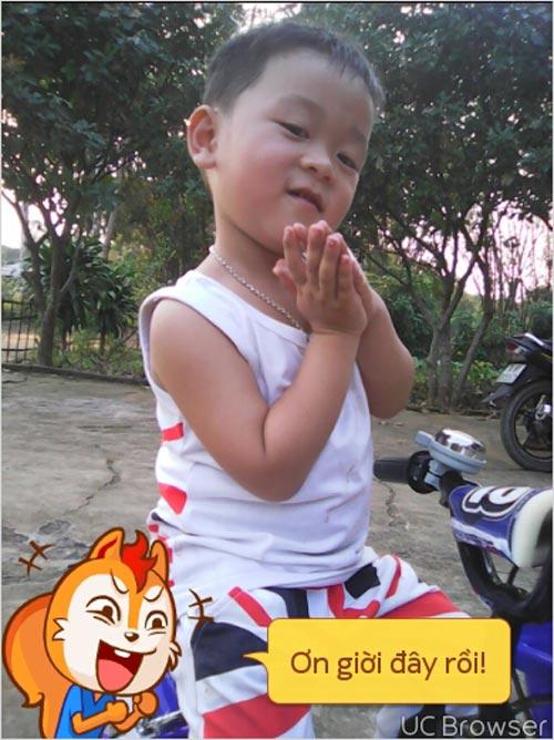nguyen tran hoang duy - ad77287 - chang trai hieu dong - 3