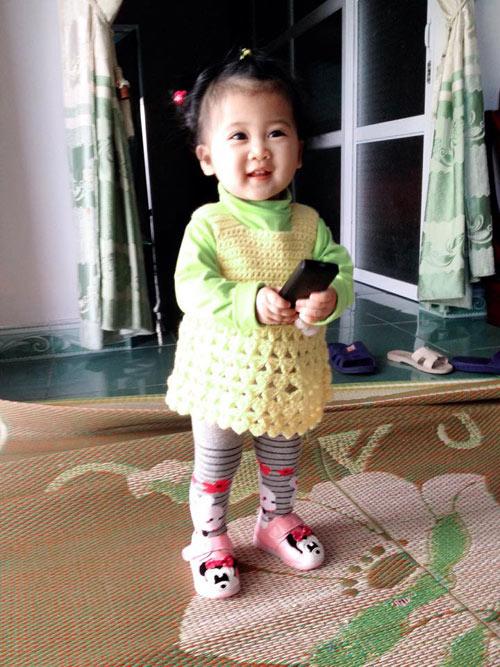 nong bao han - ad12375 - nhim xinh dang yeu - 2