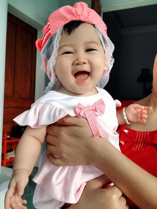 nong bao han - ad12375 - nhim xinh dang yeu - 3