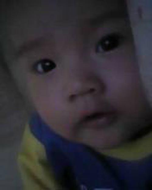 tang dinh duc - ad28013 - anh chang nang dong - 3