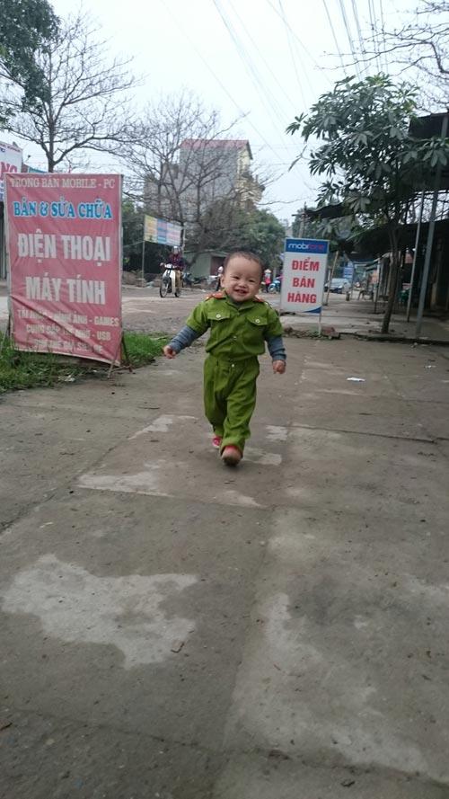 vu nhat minh - ad27760 - chang cong an ti hon - 2