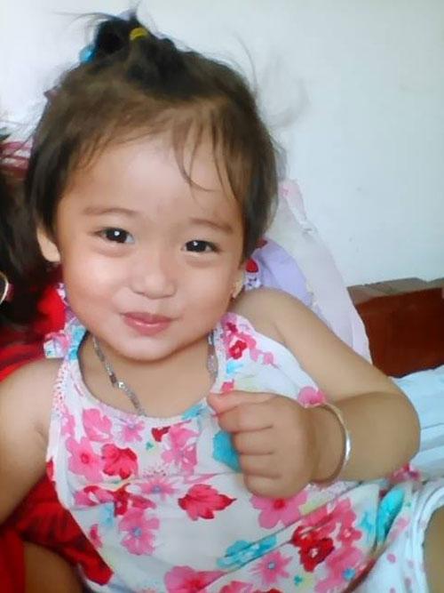 bui ngoc nhi - ad13853 - co cong chua de thuong - 2