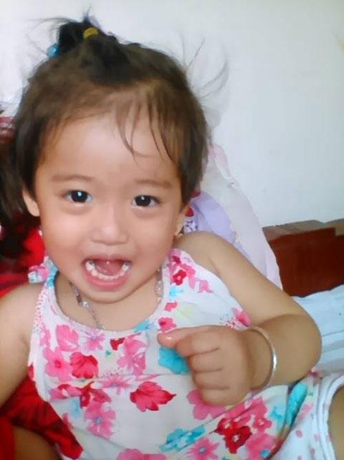 bui ngoc nhi - ad13853 - co cong chua de thuong - 3