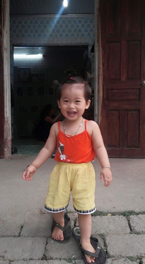 bui ngoc nhi - ad13853 - co cong chua de thuong - 4
