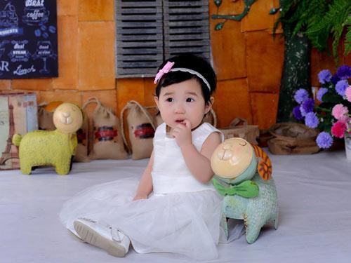 dang duong uyen nhi - ad29724 - co nang buong binh - 2