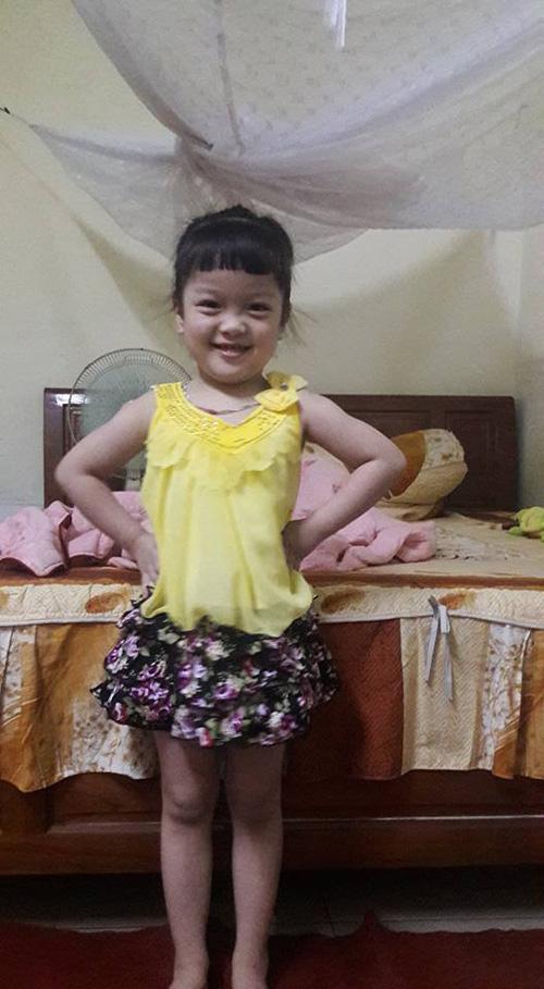 kieu thi khanh thuy - ad15172 - co be thong minh - 1