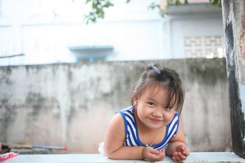 nguyen gia han - ad16691 - nang su tinh cam - 2