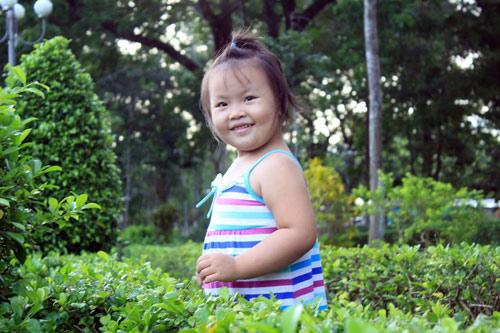 nguyen gia han - ad16691 - nang su tinh cam - 3