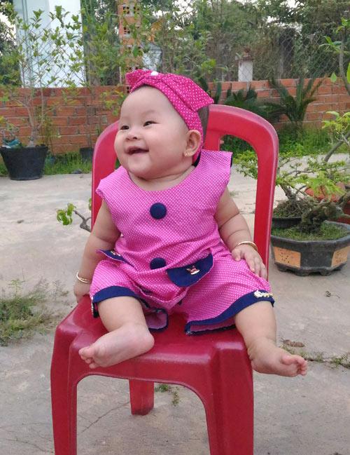 nguyẽn hong lam - ad25554 - cherry hay cuoi - 1