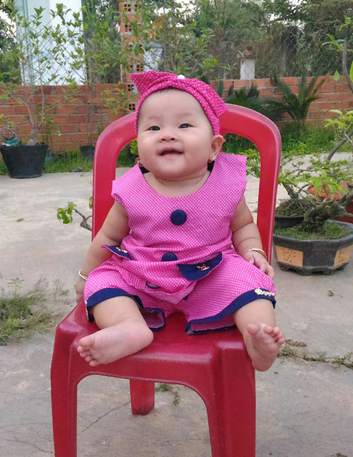 nguyẽn hong lam - ad25554 - cherry hay cuoi - 2