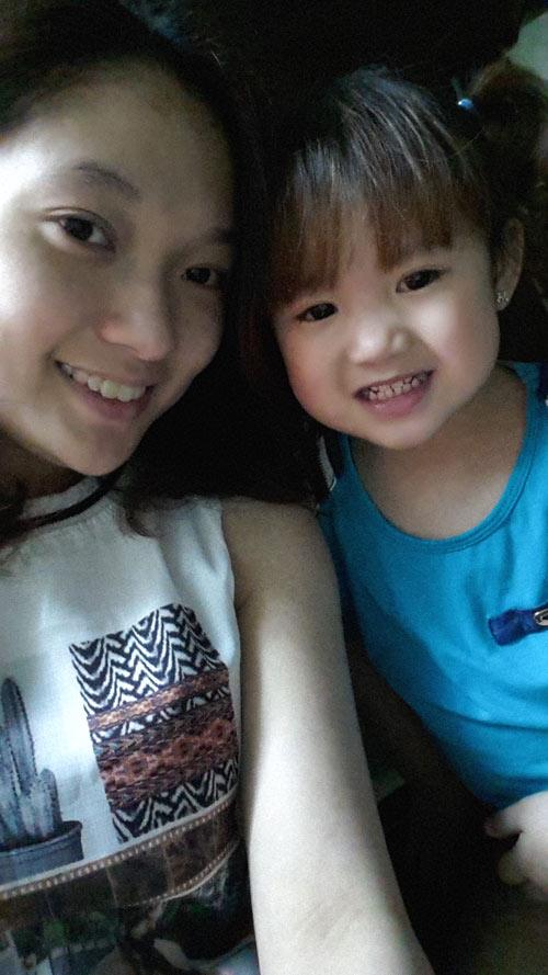 nguyen ngoc khanh linh - ad21394 - co be hieu dong - 1